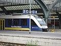 Local train. Very local train - geo.hlipp.de - 27847.jpg