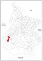 Localisation d'Arras-en-Lavedan dans les Hautes-Pyrénées 1.pdf