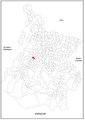 Localisation de Layrisse dans les Hautes-Pyrénées 1.pdf