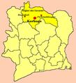 Localisation de korhogo.PNG