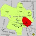 Localització de Bétera respecte del Camp de Túria.png