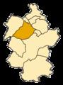 Localització de Vallobar.png