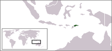 LocationEastTimor.png