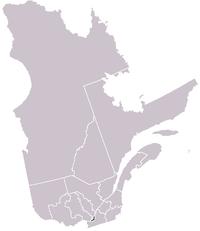 City of MontrealVille de Montréal