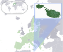 Location Malta EU Europe.png