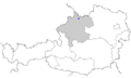 Location of Sankt Peter am Wimberg (Austria, Oberoesterreich).png