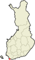 Location of Vastanfjard in Finland.png