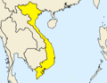 LocationofVietnam 3.png