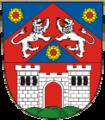 Lochovice znak.png