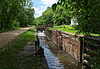 Lock 8 Chesapeake and Ohio Canal.jpg