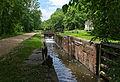 Lock 8 Chesapeake and Ohio Canal.jpg