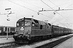 Locomotiva FS D.342.4001 prototipo.jpg