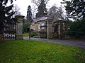Lodge and Entrance to Dipton House - geograph.org.uk - 341458.jpg
