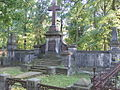 Lodz grobowiec Adolfa Gehliga.jpg