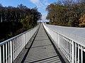 Loex, Promenade le long du Rhone - panoramio (32).jpg