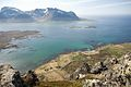 Lofoten - View from Hoven Hov.jpg