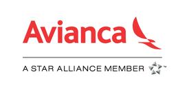 LogoAvianca.png