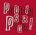 LogoPSP.jpg