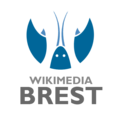 Logo Brest groupe local homard.png