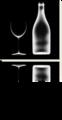 Logo FW.png