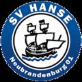 Logo Hanse Neubrandenburg.png
