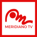 Logo Meridiano TV Venezuela.png