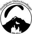 Logo OAL-GS.png