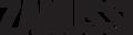 Logo Zanussi.png