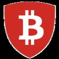 Logo btcs.png