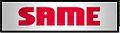 Logo de tractores SAME.jpg