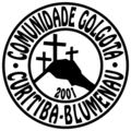 Logo golgotapeq.png