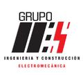 Logo ies.png