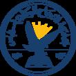 Logo nnu tr.png