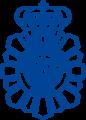 Logocnpcorporativ.png