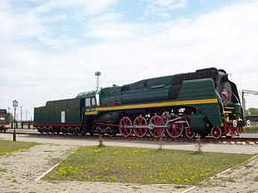 Lokomotive of Russia014.jpg
