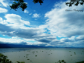 Loktak Lake 01.png
