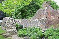 Londinium Roman Wall (40379357451).jpg