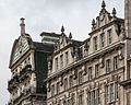 London, Piccadilly -- 2016 -- 4603.jpg