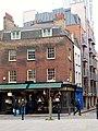 London, UK. (28015120776).jpg