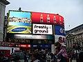 London, UK - panoramio.jpg