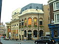London Lyceum Theatre 2007.jpg