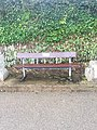 Long shot of the bench (OpenBenches 3597-1).jpg