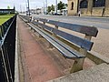 Long shot of the bench (OpenBenches 7166-1).jpg