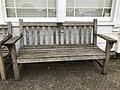 Long shot of the bench (OpenBenches 7957-1).jpg