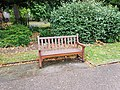 Long shot of the bench (OpenBenches 8057-1).jpg