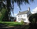 Longcloses, New Arram - geograph.org.uk - 919618.jpg