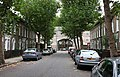 Longley Road - geograph.org.uk - 2148442.jpg