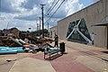 Longview, Texas Mural and Streetwork.jpg