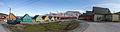 Longyearbyen Houses.jpg