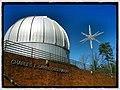 Looking at the Stars - panoramio.jpg